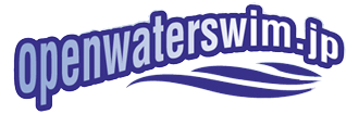 OWSの総合情報サイト|openwaterswim.jp